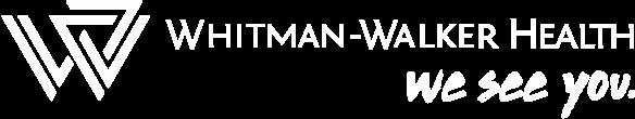 Whitman-Walker